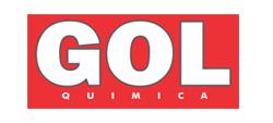 gol-quimica-logo